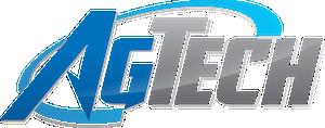 AgTech, Inc.